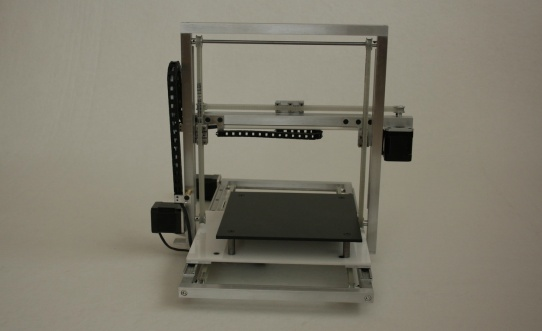 3d-kit-f-3d-printer-frame-3