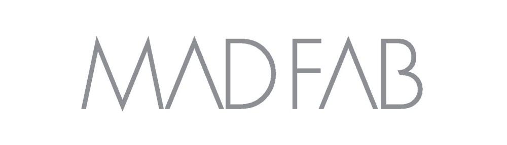 MADfab